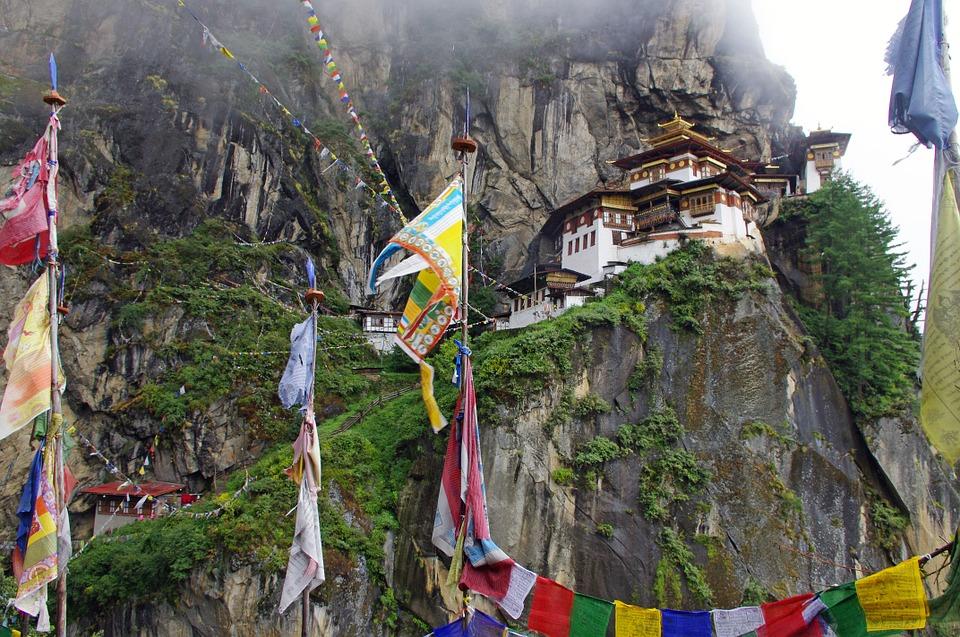 Butanas | Pixabay.com nuotr.