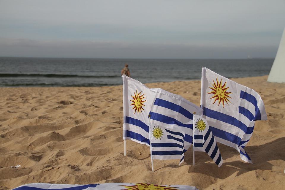 uruguay-2445222_960_720-pixabay-com