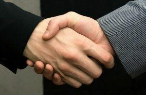 Seimas priėmė Nevyriausybinių organizacijų plėtros įstatymą | lrt.lt nuotr.