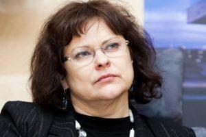 Irena Gasperavičiūtė | punskas.pl nuotr.