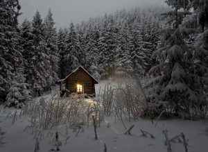 Kalėdos | pixabay.com nuotr.