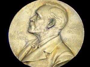 Nobelio premija | Pixabay.com nuotr.