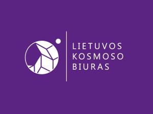Lietuvos kosmoso biuras   LKB nuotr.