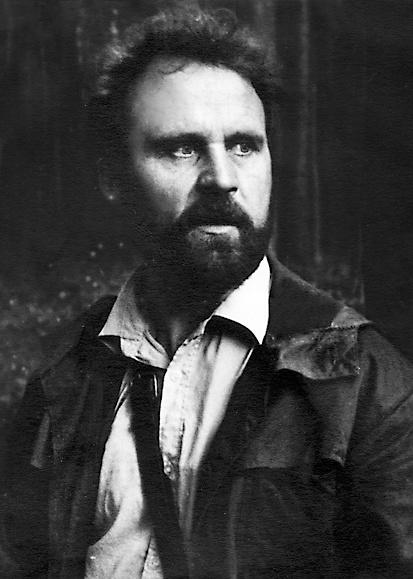 Juozas Kazlauskas   vle.lt nuotr.