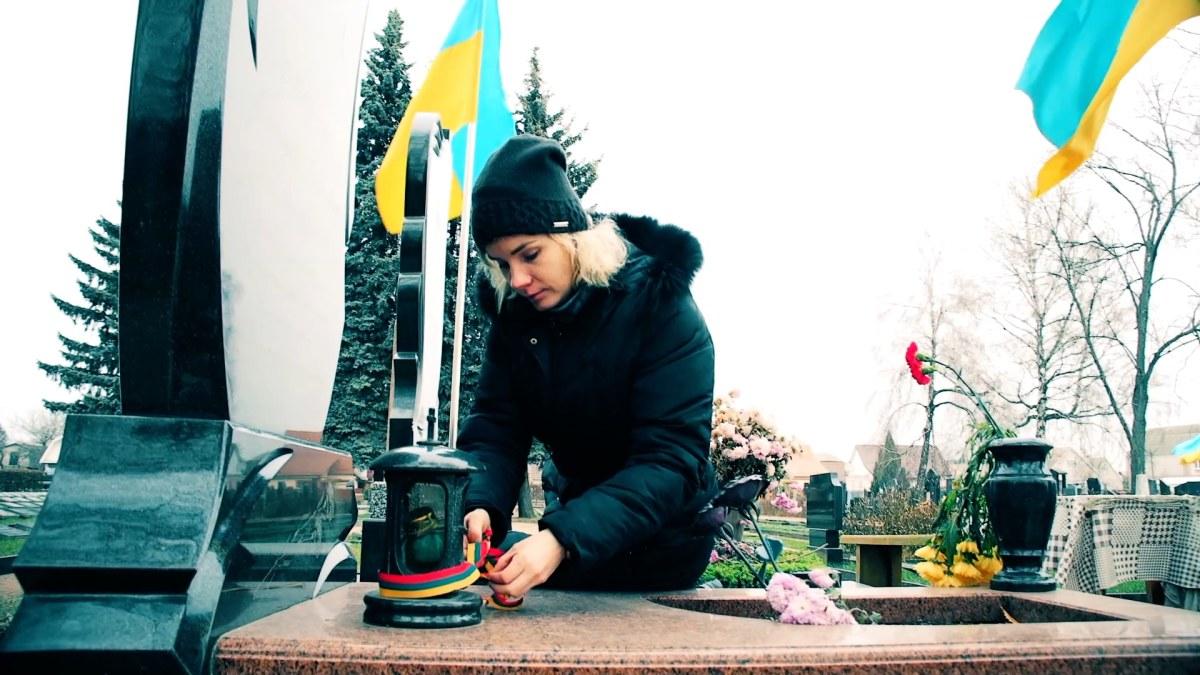 lina-voluines-naugardo-mieste-aplanke-karo-veterano-ukrainiecio-volodymiro-seima-5e1c328e7c3ee9-35260012