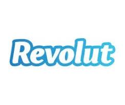 Revolut Bank | Lietuvos banko nuotr.