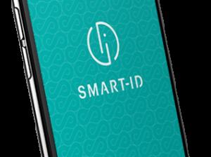 smart-id.com.lt nuotr.