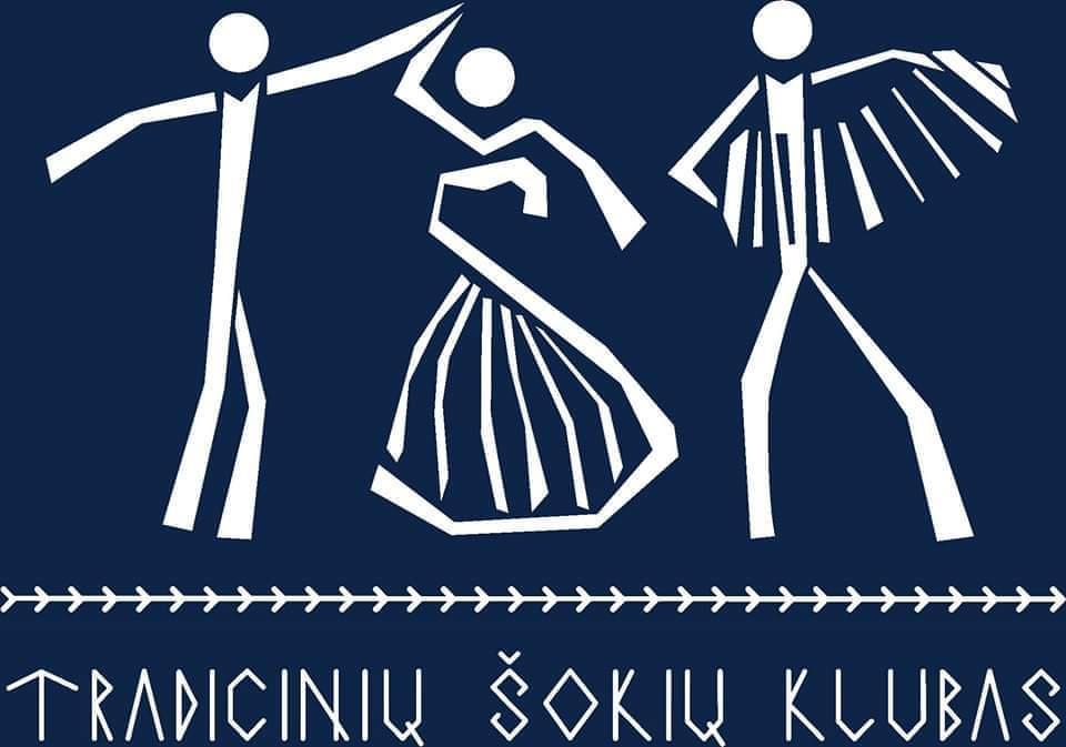 2020 08 05 Tarptautinė tradicinių šokių stovykla