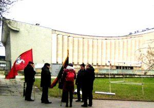 20200112-VilniausSportoRumai-Sviesiau