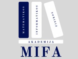 Panevėžys įsteigė Matematikos, informatikos ir fizikos akademiją | MITA nuotr.
