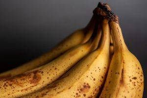 Bananai   Rengėjų nuotr.