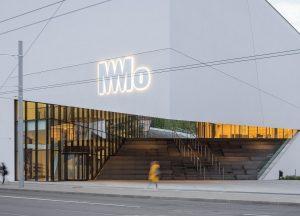 MO muziejus | mo.lt, N. Tukaj nuotr.