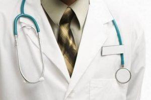 Medicina. Gydymas | nvi.lt nuotr.
