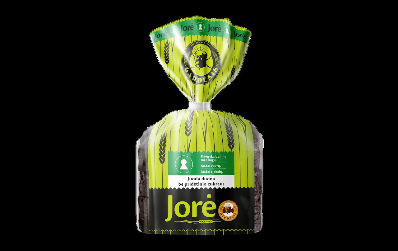 """Žalia """"Rakto skylute"""" žymimi gaminiai, su mažiau ar visai be pridėtinio cukraus   """"Fazer"""" nuotr."""