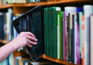 Švietimo ministerija pradėjo konsultacinius seminarus nuotolinio mokymo klausimais   smm.lt nuotr.