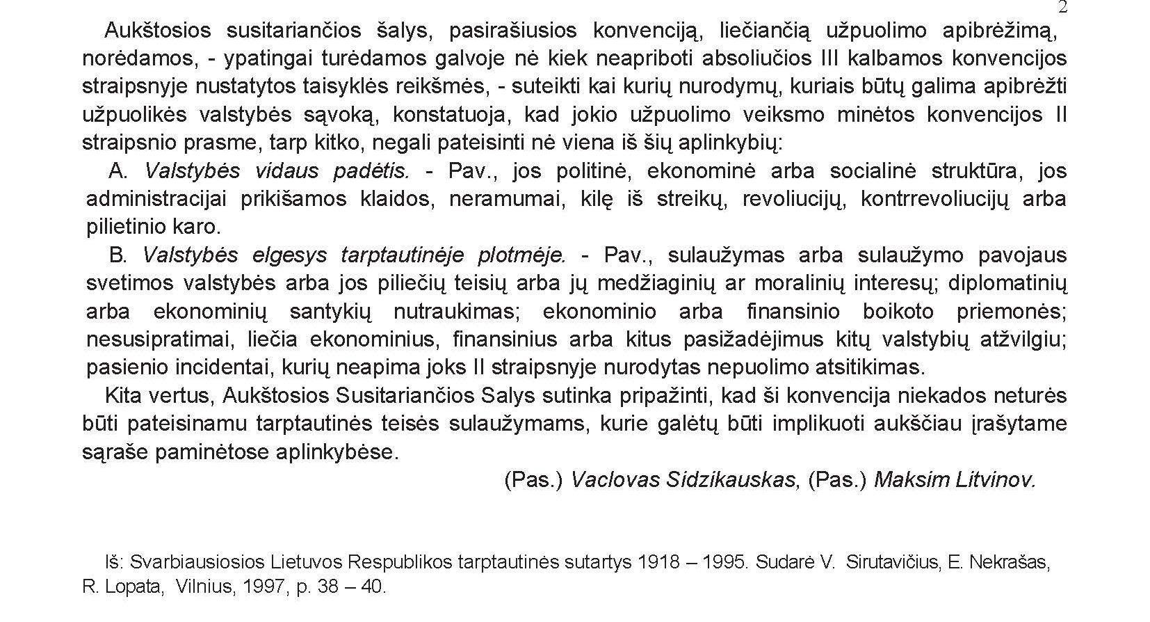 2-1933_07_05_Lietuvos_ir_TSRS_konvencija_užpuolimui_apibrėžti_Page_2