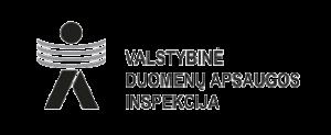 Valstybinė duomenų apsaugos inspekcija | ada.lt nuotr.