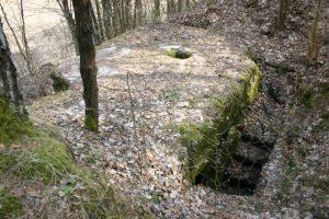 Liaudiškių piliakalnis | http://wikimapia.org nuotr.