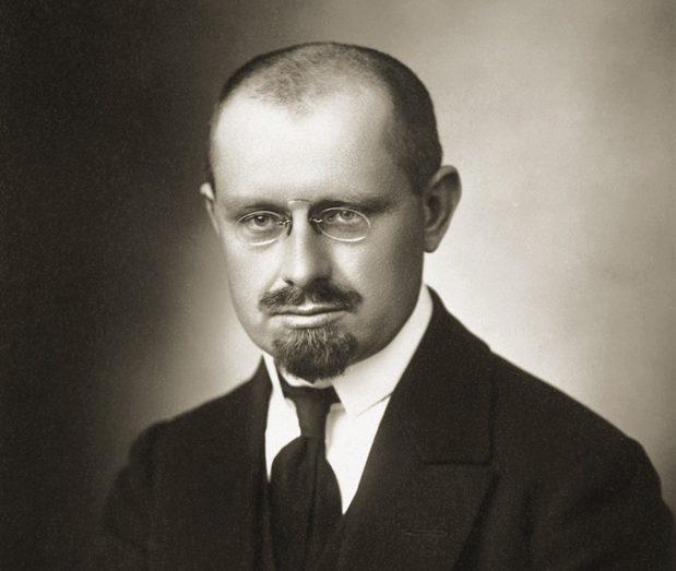 Aleksandras Stulginskis (1885-1969) | wikipedia.or nuotr.