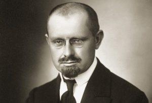 Aleksandras Stulginskis (1885–1969) | wikipedia.or nuotr.