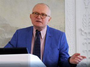 Audrys Antanaitis | Alkas.lt, J. Vaiškūno nuotr.
