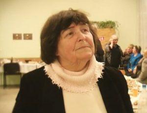 Elena Burdulienė | ausrosmuziejus.lt nuotr.