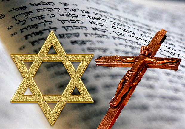judaizmas-krikscionybe-alkas-lt-koliazas