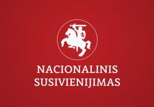 nacionalinis-susivienijimas-propatria-lt-nuotr