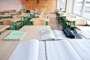 Ministerijos atsakymai į moksleivių iškeltus klausimus dėl brandos egzaminų   E. Levin, smm.lt nuotr.