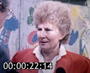 Elena Kurklietytė | stopkadras