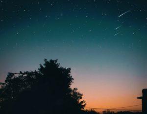 Screenshot_2020-04-21 meteorai-unplash com-asociatyvi-nuotrauka jpg webp (WEBP paveikslas, dydis 1525 × 1220 taškelių)