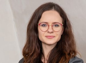 A. Filinaitė   Paveldo komisijos archyvo nuotr.