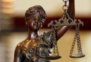 Vyriausybė pritarė valstybės baudžiamosios politikos sisteminei pertvarkai | lrv.lt nuotr.
