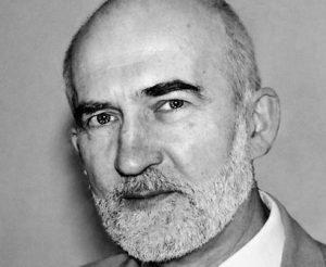 Profesorius Aloyzas Gudavičius | vle.lt nuotr.