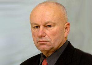 Dr. Karolis Jovaišas | xxiamzius.lt nuotr.