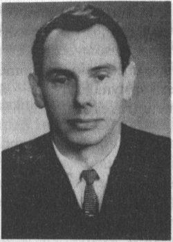 Vytautas Bukauskas | asmeninė nuotr.