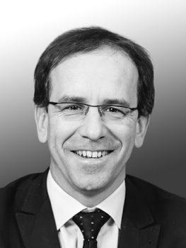 Deividas Stulikas (David Stulík) | europeanvalues.net nuotr.