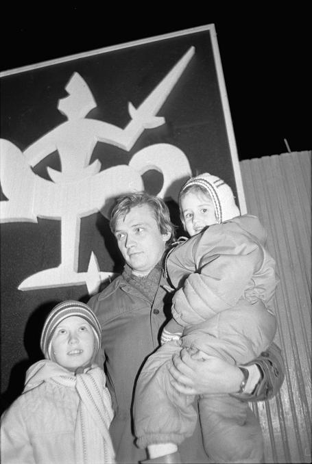 11-1989-02-16 Gedimino a_ZV ir dukros