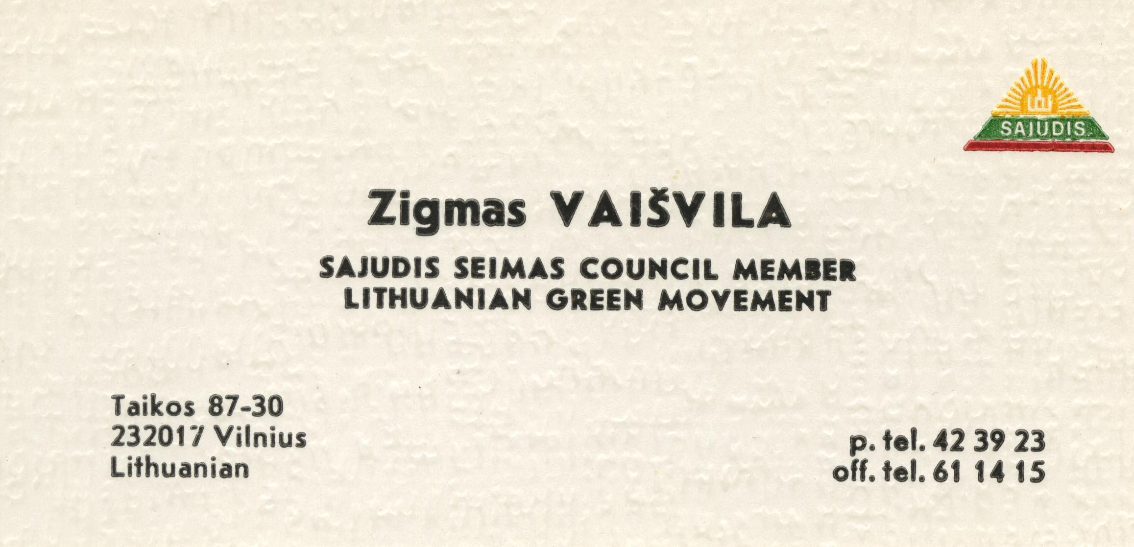 14-2_ZV vizitinė kortelė 1989 angl
