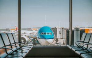 Lėktuvas | sam.lt nuotr.