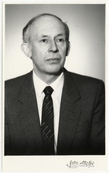 3-1989-1990 E Eismuntas