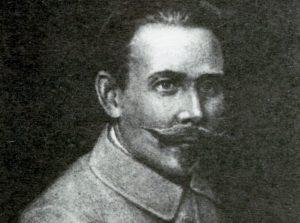 profesionalus Lietuvos skulptorius, profesorius Juozas Zikaras | wikipedia.org nuotr.