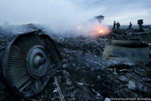MH17 sudužimo vieta | technologijos.lt nuotr.