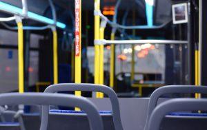 Autobusas | sumin.lt nuotr.