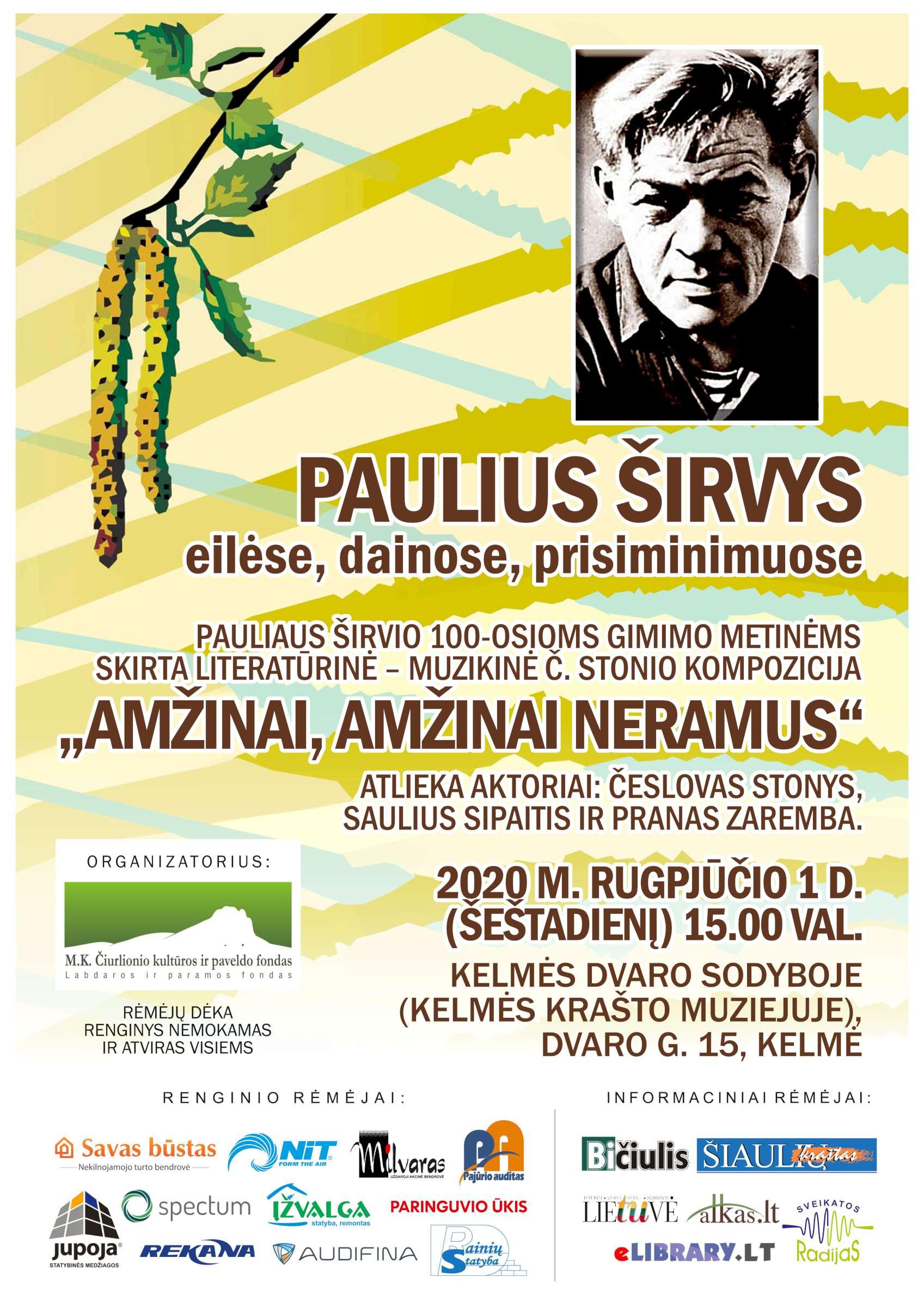 AFISA_Paulius Sirvys_Kelme_2020m-2400