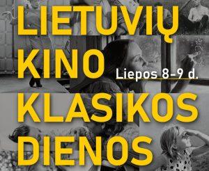 Lietuviu-kino-klasikos-dienos 2