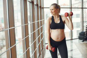 Pasiruošimas kūdikio gimimui | pexels.com nuotr.