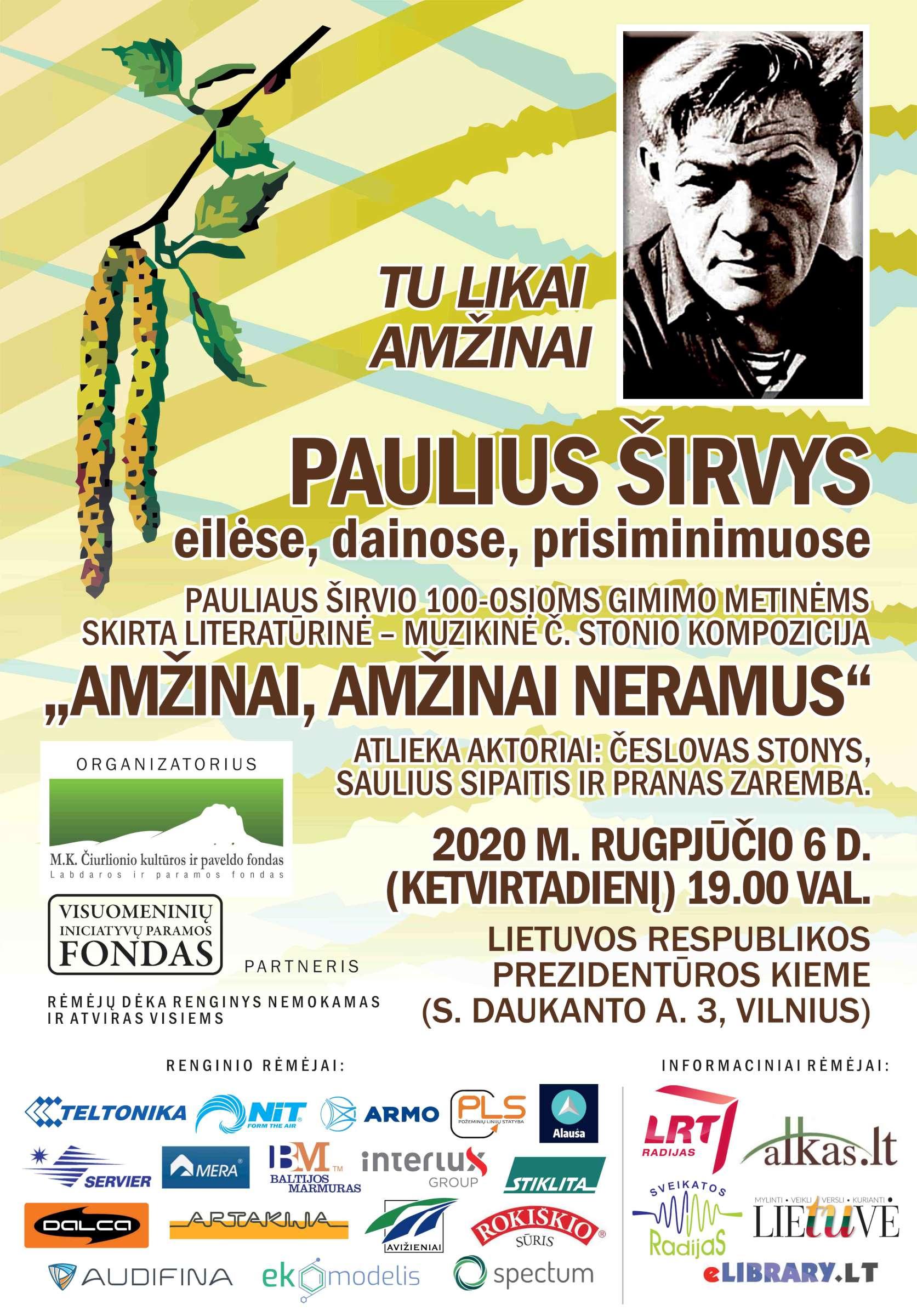 Afisa_Paulius Sirvys_Prezidentura_2020m-2400