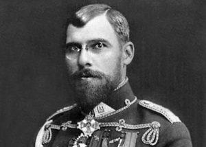 Generolas Povilas Plechavičius | Vytauto Didžiojo karo muziejaus nuotr.