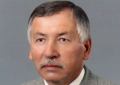 Juozas Brazauskas   lietuviai.lt nuotr.